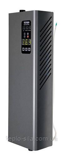 Електричний Котел серії «Digital»15кВт 380В