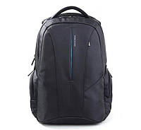 "Рюкзак для ноутбука Kingsons KS3047W, 15.6"", черный"