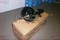 Амортизатор передний левый, газомасляный, Chery TiggoFL [1.8, с 2012г.], T11-2905010, Technics