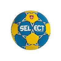 Мяч гандбольный Select PHANTOM (169085-226)