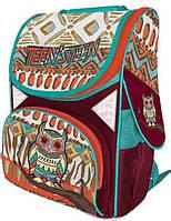Рюкзак для школьников младшего  возраста