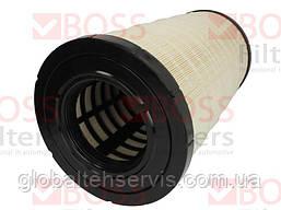 Фильтр воздушный DAF XF 95-105 MX300/MX340/MX375