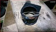 Втулка крепления рулевой рейки L, Great Wall Haval [H3,2.0], 3411112-K00, Aftermarket