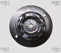 Чашка опорная верхняя передней пружины, Geely EX7[2.4,X7], 1014012772, Aftermarket