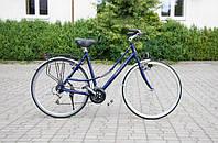 Велосипед Giant Freerider (идеальное состояние), фото 1