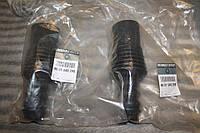 Пыльники-отбойники амортизатора(передний) на Рено Дастер/ Renault ORIGINAL 6001549290
