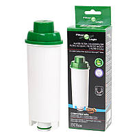 Фильтр для кофемашин Brita Intenza+ for Saeco,Bosh,Siemens,Neff (аналог) FILTER LOGIC CFL902B