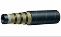 Рукав высокого давления РВД R15 EN 856 , SAE100 R15