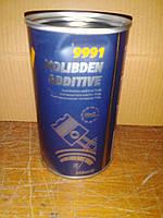 Присадка до оливи 9991 Molibden Additive / Присадка до моторної оливи з MoS2  0,3 L