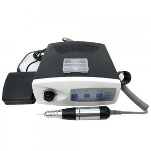 Фрезерный аппарат JD-900 35W/30000 об./мин.