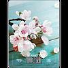 Весы кухонные Scarlett SC-KS57P20 (Скарлетт) (8 кг)