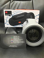 Беспроводная Bluetooth колонка JBL E8