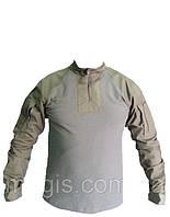 Рубашка под бронежилет Убакс