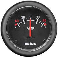 Амперметр VETUS AMPB c шунтом