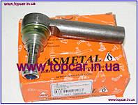 Наконечник Л/П Fiat Ducato II 02-06  Asmetal 17FI3205