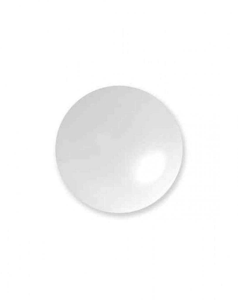 "Жемчуг ""Swarovski"" 20804 Crystal  HF ss16 CRYSTAL WHITE -10шт"