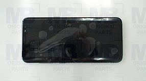 Дисплей с сенсором Samsung G950 Galaxy S8 Золотой/Gold, GH97-20457F