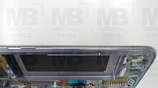 Дисплей с сенсором Samsung G950 Galaxy S8 Violet/Orchid Gray, GH97-20457C , фото 3