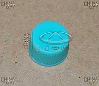 Крышка клапана кондиционера, Chery Eastar [B11,2.4, ACTECO], B11-8108011, Original parts
