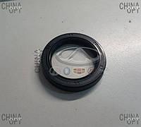 Сальник привода, полуоси, левый / правый, Lifan 620 [Solano], LF481Q1-2303322A, Aftermarket