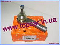 Наконечник правый Fiat Doblo II AS Metal 17FI5601