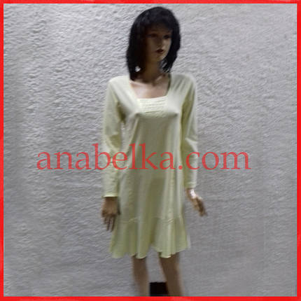 Платье домашнее  Moyra, фото 2