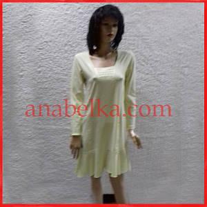 Платье домашнее  Moyra
