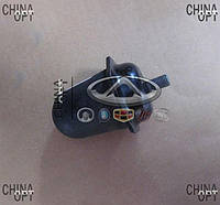 Отбойник рычага заднего поперечного нижего, Geely EX7 [1.8,X7], 1014003900, Original parts