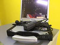 Ноутбук Panasonic противоударный Toughbook cf-29