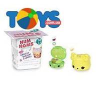 Набор ароматных игрушек NUM NOMS, 546290