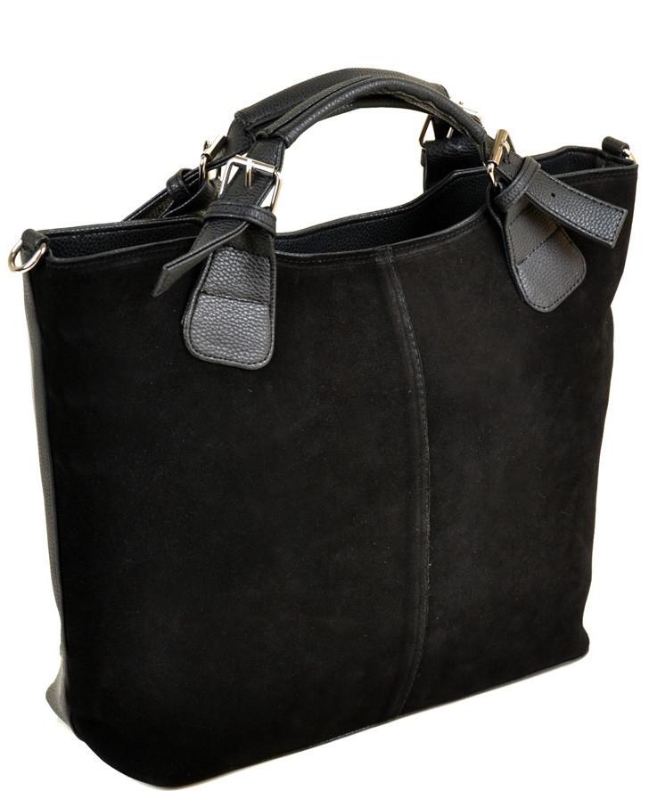 Женская сумка 80 47 black Женские сумки, новинки недорого купить в Одессе cf140648315