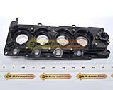 Клапанная крышка на Renault Master II 03->2010 3.0dCi  — Renault (Оригинал) - 7701057896, фото 3