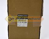 Клапанная крышка на Renault Master II 03->2010 3.0dCi  — Renault (Оригинал) - 7701057896, фото 5