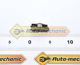 Рокер распредвала на  Renault Kangoo II 2008-> 1.6 16V — Renault (Оригинал) - 7700107556, фото 3