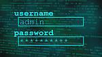 Эксперты составили список худших паролей за 2017 год