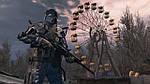 Бойцы Warface отправляются в Чернобыль