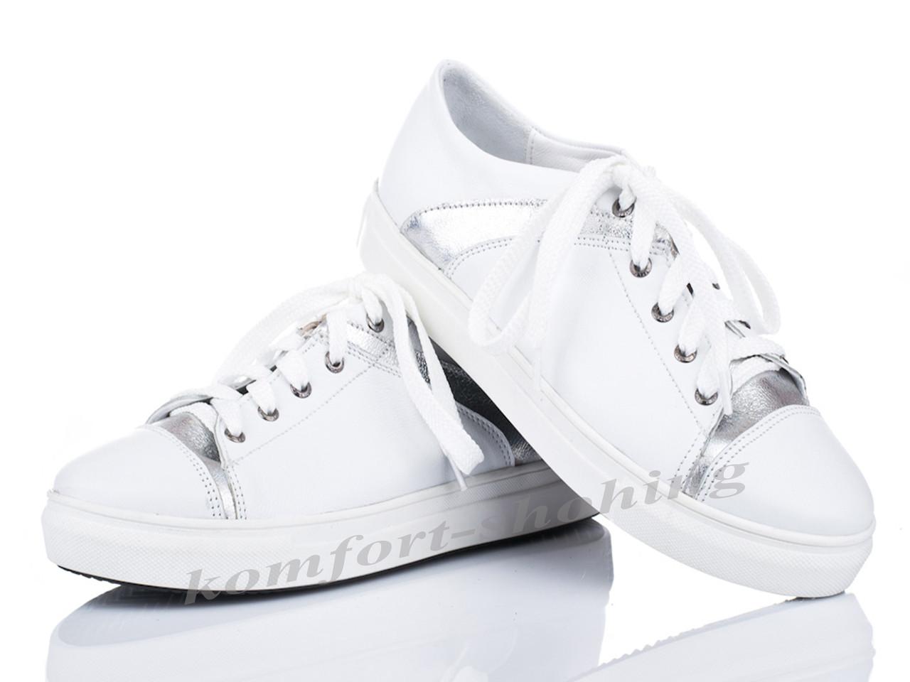 Женские замшевые кроссовки на шнуровке , черные  V 1091
