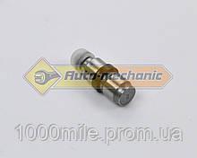Толкатель клапана на Renault Master III 2010-> 2.3dCi — Renault (Оригинал) - 7701062312