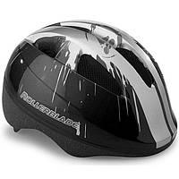 Шлем Rollerblade Zap Helmet Combo Kids 15