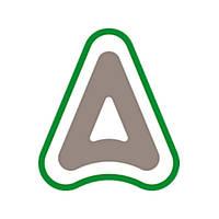 Ацетоган, гербицид, 200 л