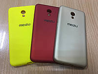 Силиконовый чехол для Meizu M5c