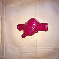 Термостат ТАТА Эталон I-VAN Красный Индия