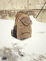 Рюкзак М19 - Bob