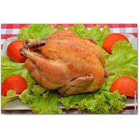 Приправа для курицы