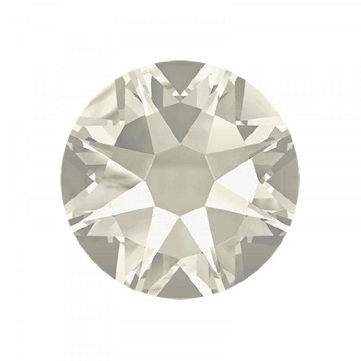"""Стразы """"Swarovski"""" 2088 Crystal (001)  /SS12 - 10 шт"""