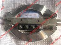 Ремкомплект ручного тормоза Ваз 2103 2106 пр-во Россия завод, фото 1