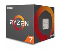 AMD Ryzen 7 1700 3GHz  (YD1700BBAEBOX), фото 1