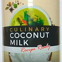 Молоко Кокосове, Thai Coco, 400мл, 23%, МеT