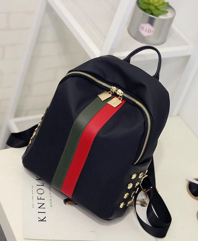 Женский рюкзак СС-2501-10