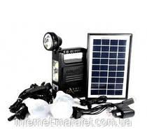 Солнечная батарея GDLite GD-8033